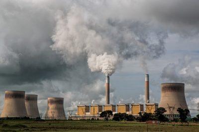 ייעוץ סביבתי לתעשייה