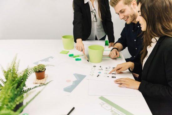 ייעוץ ותכנון סביבתי מקצועי